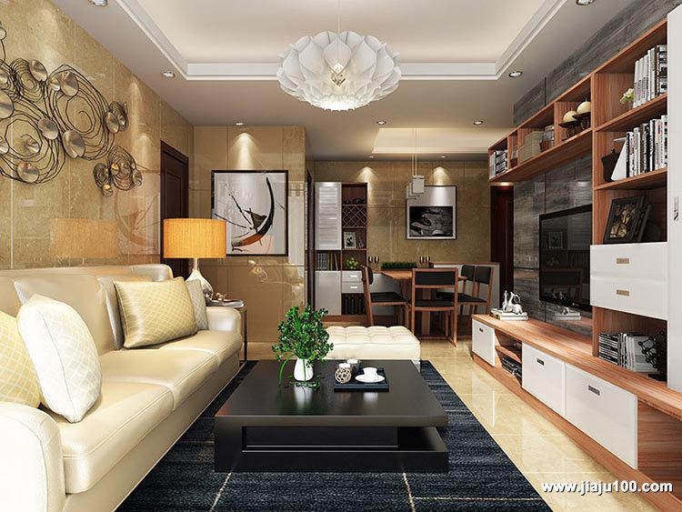 客厅沙发家具定制