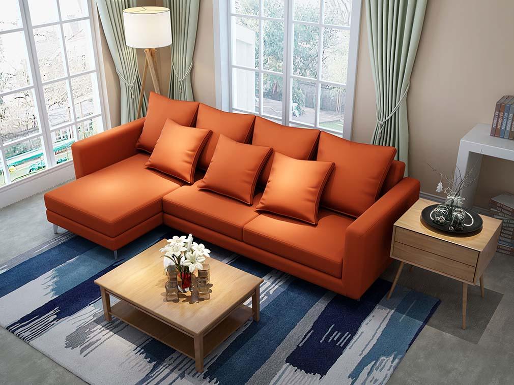 沙发选购技巧有哪些