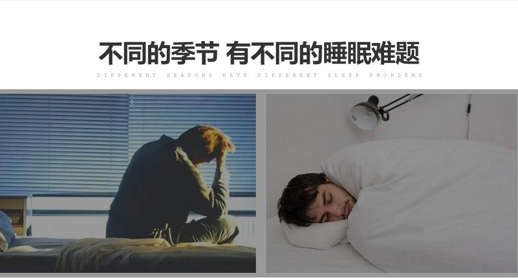 https://image.snimay.com/20161109/09180435m855.jpg