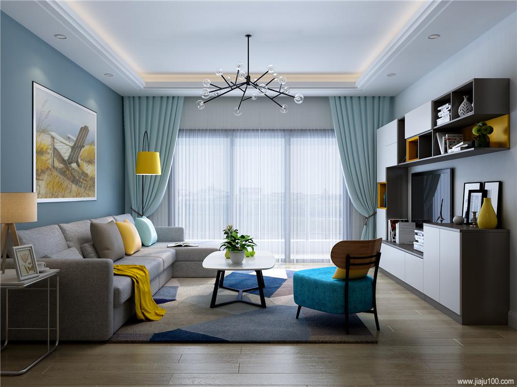 欧式沙发价格