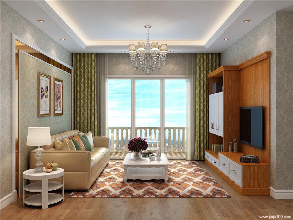 客厅真皮沙发价格