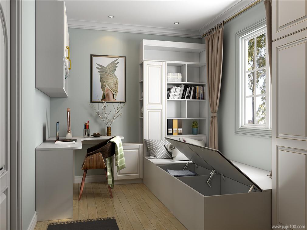 比亚里茨系列家具设计