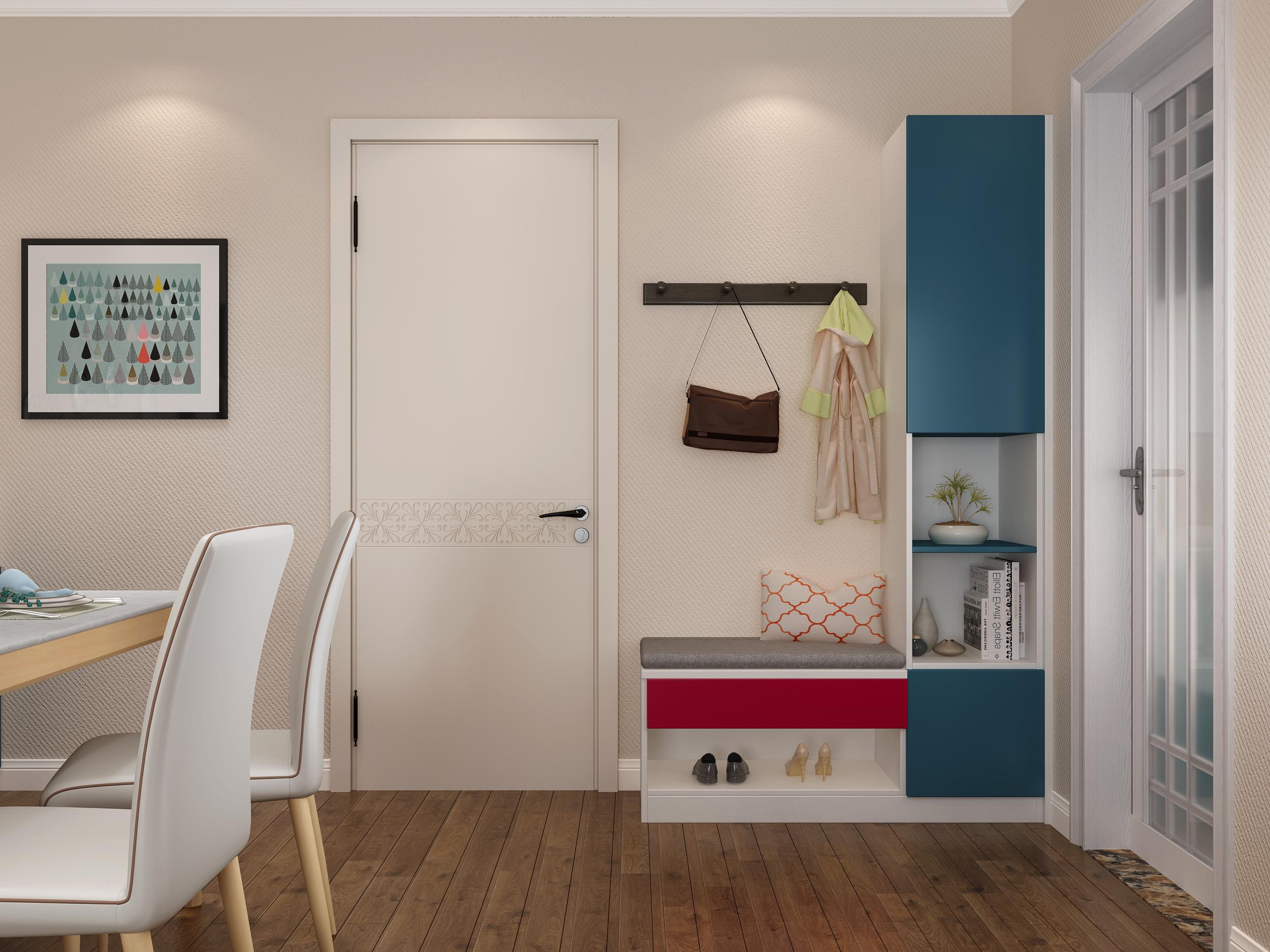 农村房屋装修怎么确保环保,选环保建材营造舒适家居环境